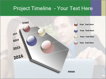 0000081759 PowerPoint Template - Slide 26