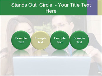 0000081759 PowerPoint Template - Slide 76