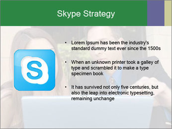 0000081759 PowerPoint Template - Slide 8