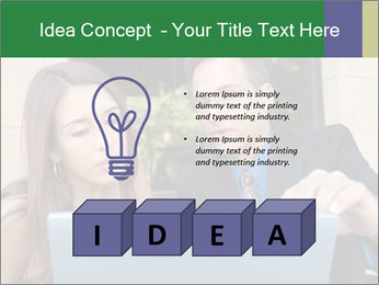 0000081759 PowerPoint Template - Slide 80