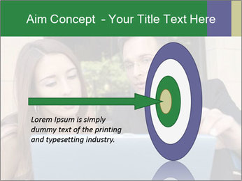 0000081759 PowerPoint Template - Slide 83