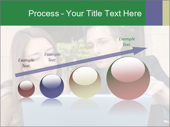 0000081759 PowerPoint Template - Slide 87