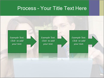 0000081759 PowerPoint Template - Slide 88