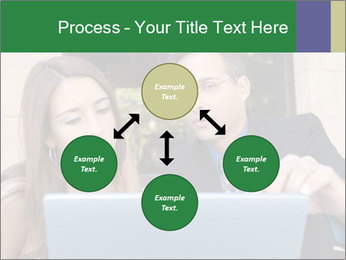 0000081759 PowerPoint Template - Slide 91