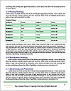0000081759 Word Templates - Page 9