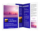 0000081760 Brochure Template