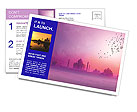 0000081760 Postcard Template