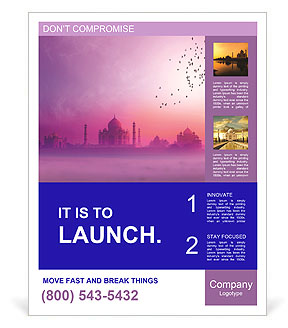 0000081760 Poster Template