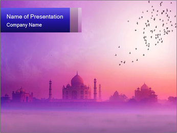 0000081760 PowerPoint Template