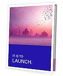 0000081760 Presentation Folder