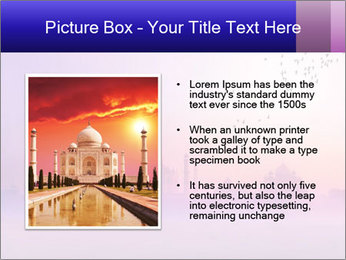 0000081760 PowerPoint Templates - Slide 13