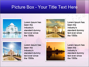 0000081760 PowerPoint Templates - Slide 14