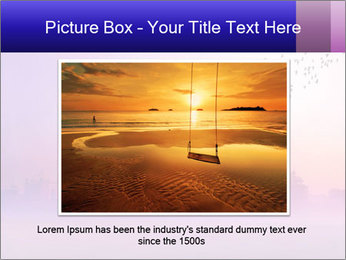 0000081760 PowerPoint Templates - Slide 15