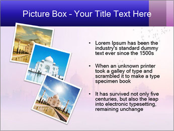 0000081760 PowerPoint Templates - Slide 17