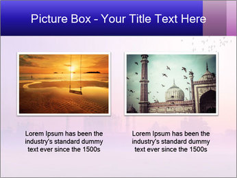 0000081760 PowerPoint Templates - Slide 18