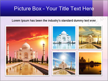 0000081760 PowerPoint Templates - Slide 19