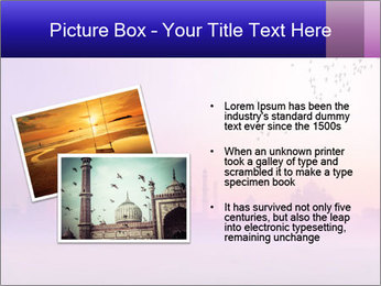 0000081760 PowerPoint Templates - Slide 20