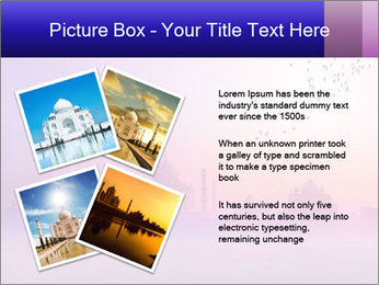 0000081760 PowerPoint Templates - Slide 23