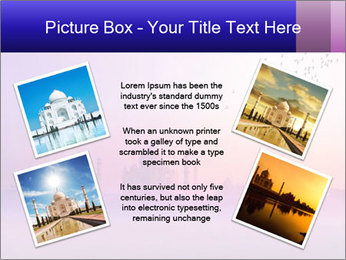 0000081760 PowerPoint Templates - Slide 24