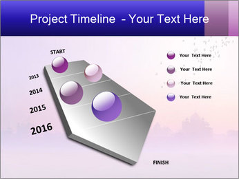0000081760 PowerPoint Templates - Slide 26