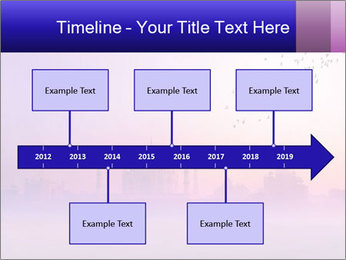 0000081760 PowerPoint Templates - Slide 28