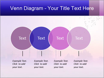 0000081760 PowerPoint Templates - Slide 32