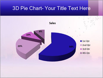 0000081760 PowerPoint Templates - Slide 35