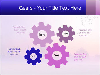 0000081760 PowerPoint Templates - Slide 47