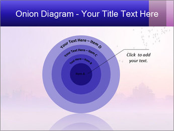 0000081760 PowerPoint Templates - Slide 61