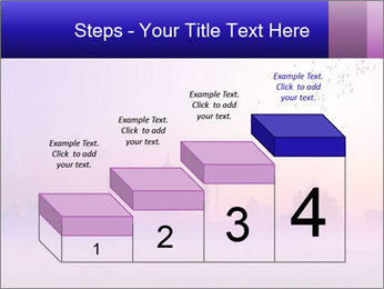 0000081760 PowerPoint Templates - Slide 64