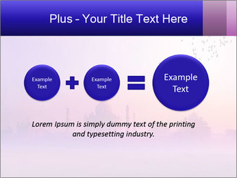 0000081760 PowerPoint Templates - Slide 75
