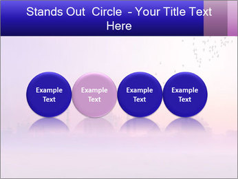 0000081760 PowerPoint Templates - Slide 76