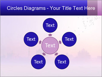 0000081760 PowerPoint Templates - Slide 78