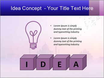 0000081760 PowerPoint Templates - Slide 80