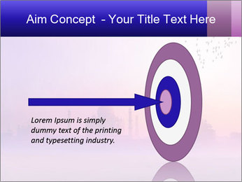 0000081760 PowerPoint Templates - Slide 83