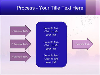 0000081760 PowerPoint Templates - Slide 85
