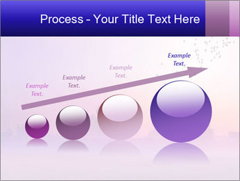 0000081760 PowerPoint Templates - Slide 87