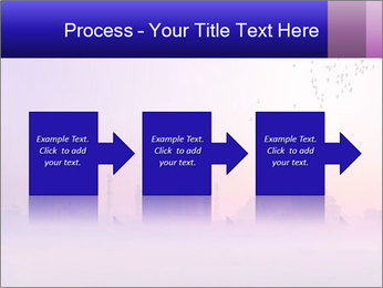 0000081760 PowerPoint Templates - Slide 88