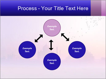 0000081760 PowerPoint Templates - Slide 91