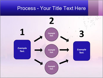 0000081760 PowerPoint Templates - Slide 92