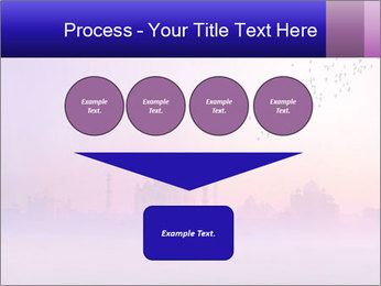 0000081760 PowerPoint Templates - Slide 93