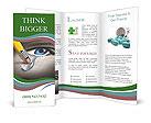 0000081761 Brochure Templates