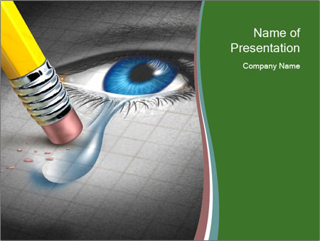 0000081761 PowerPoint Template