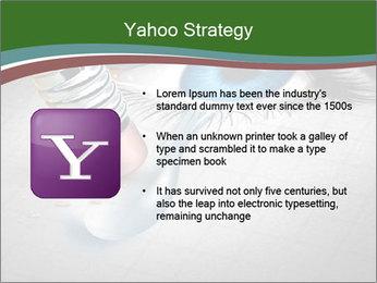 0000081761 PowerPoint Template - Slide 11