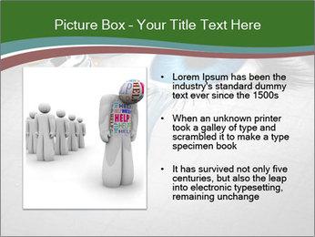 0000081761 PowerPoint Template - Slide 13