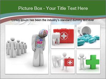 0000081761 PowerPoint Template - Slide 19