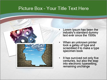0000081761 PowerPoint Templates - Slide 20