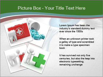 0000081761 PowerPoint Templates - Slide 23