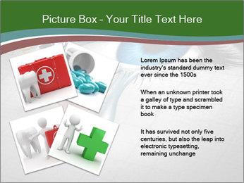 0000081761 PowerPoint Template - Slide 23