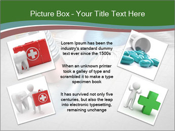 0000081761 PowerPoint Templates - Slide 24